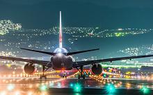 Выдачи разрешений на полеты
